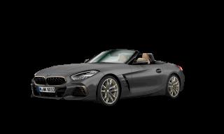 BMW Z4 M40i